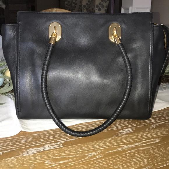 Cole Haan Handbags - Cole Haan Benson II Work Tote 7121420b4d
